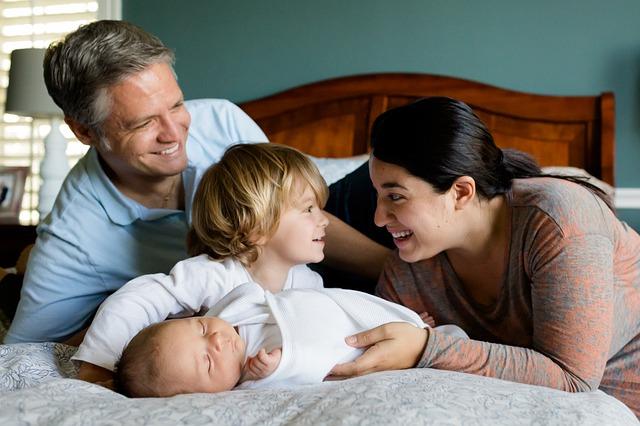 Családtervezés, konfliktuskezelés játékos tréningeken az anyaotthonban