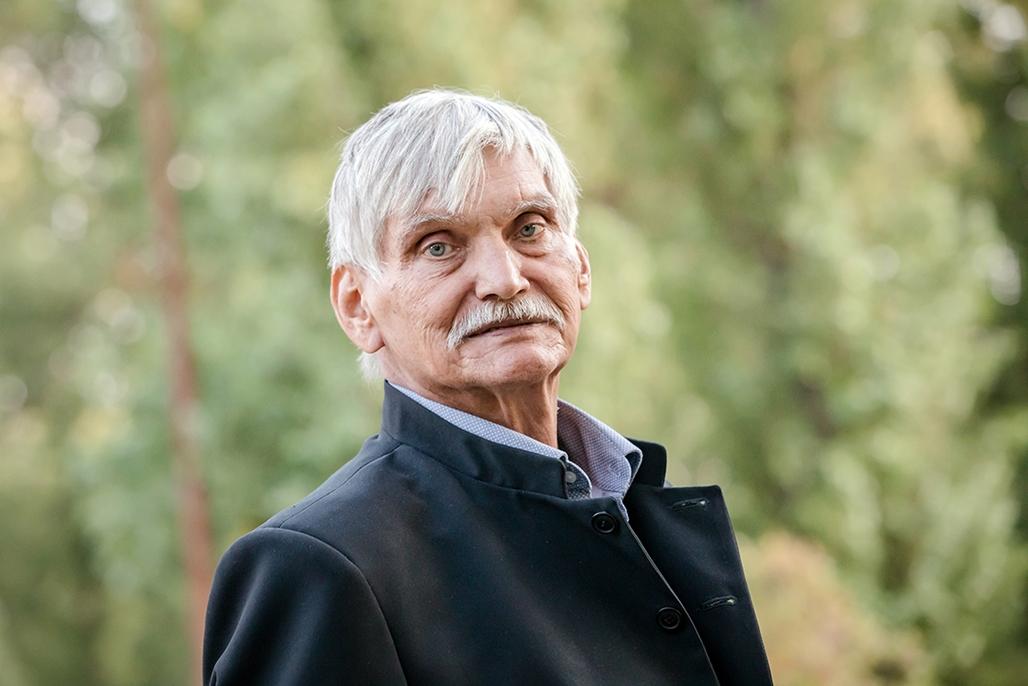 Wichmann Tamás: a nagy sikerektől a moszkvai traumáig